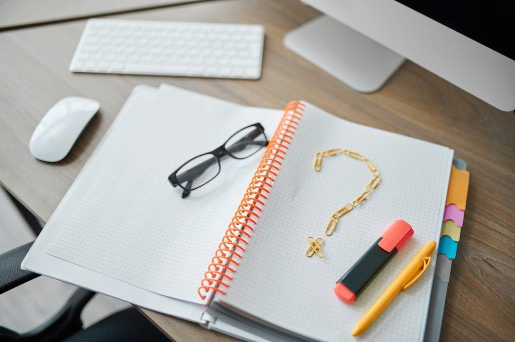 Alternativen zum wisschenschatlichen Ghostwriting der eigenen Bachelorarbeit