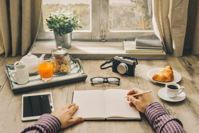Sollte man seine Bachelorarbeit von einem Ghostwriter schreiben lassen?