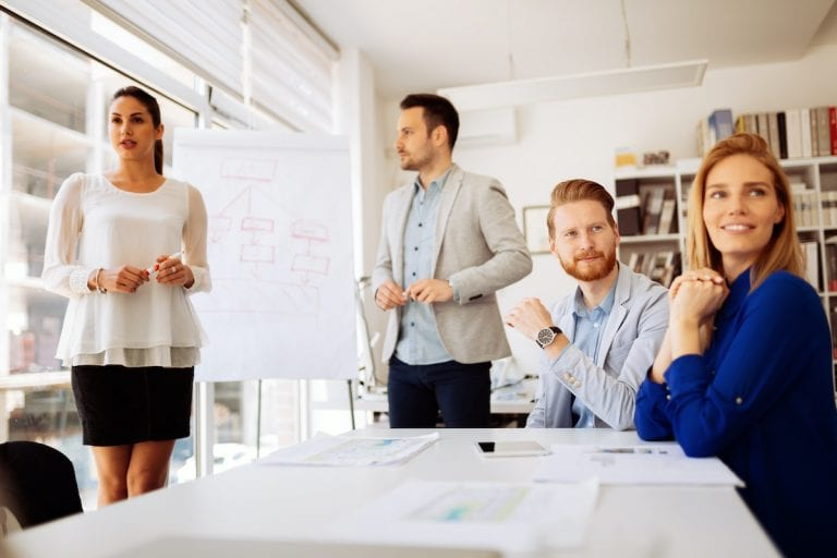 Berufseinstieg: Alles worauf du beim Karrierestart achten solltest