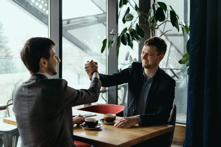 Was ist Betriebswirtschaftslehre? Definition und Inhalte