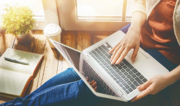 Bewerbung als Werkstudent – Tipps für die perfekte Bewerbung