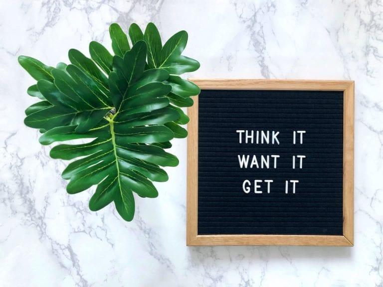 Das Motivationsschreiben – Aufbau, Beispiele + Profi Tipps