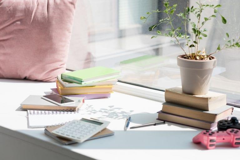 Duales Studium BWL – Wie, wo und warum?