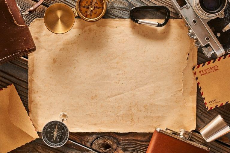 Bachelorarbeit Deckblatt: Das ist bei deinem Deckblatt zu beachten