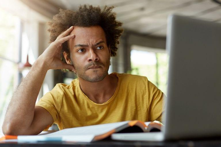 Bachelorarbeit Thema finden leicht gemacht! Tipps + Beispiele