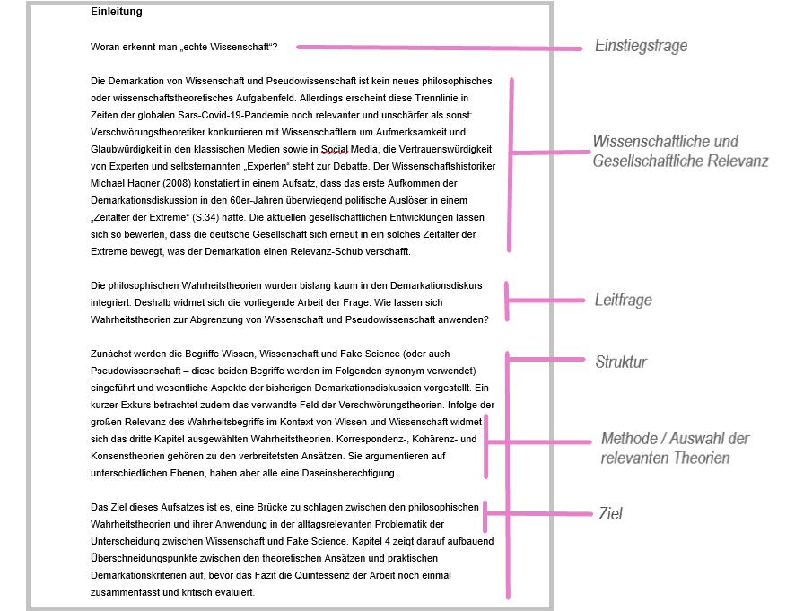 Beispiel Einleitung zugeschnitten 1