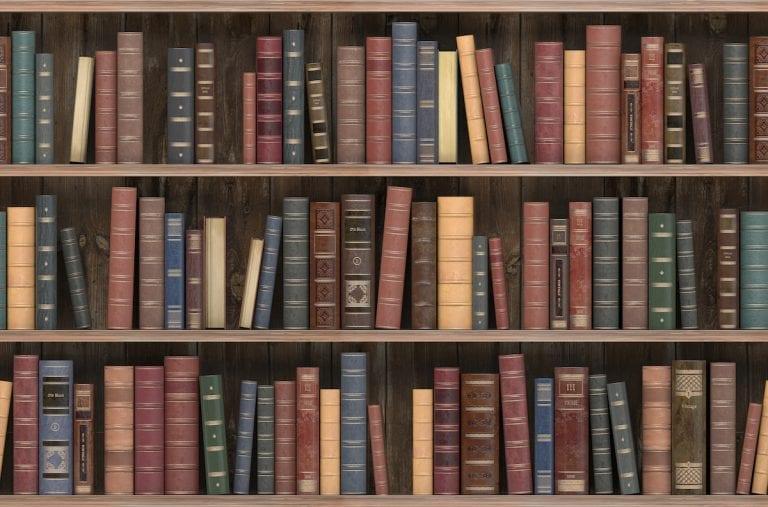 Literaturverzeichnis – Eine detaillierte Anleitung inklusive Beispiel