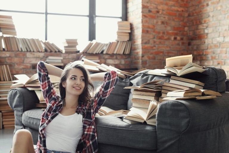 Studium oder Ausbildung – was passt besser zu dir?