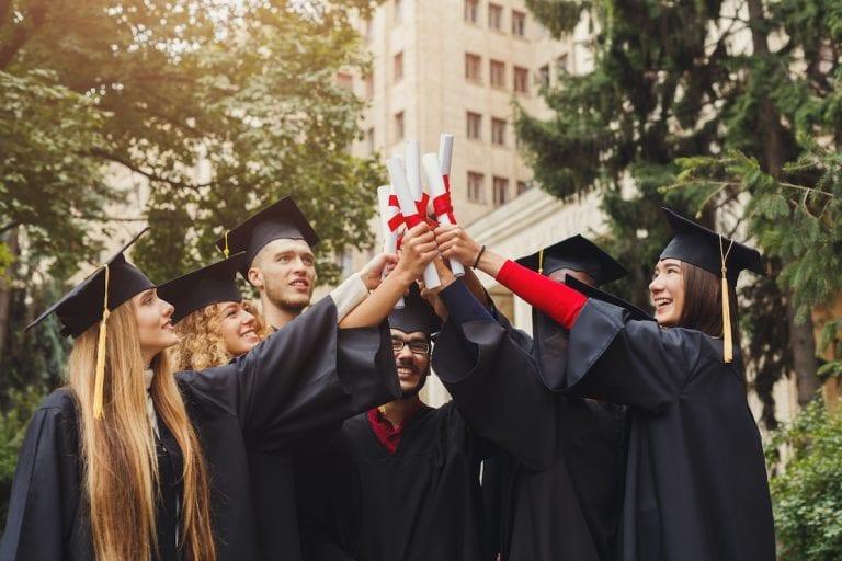 Aufbaustudium – Definition, Voraussetzungen und Möglichkeiten