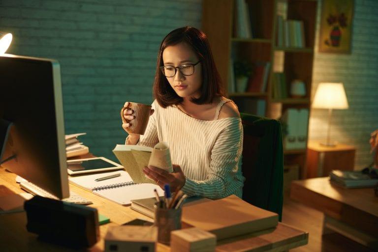 Buch zitieren – alles, worauf du achten musst