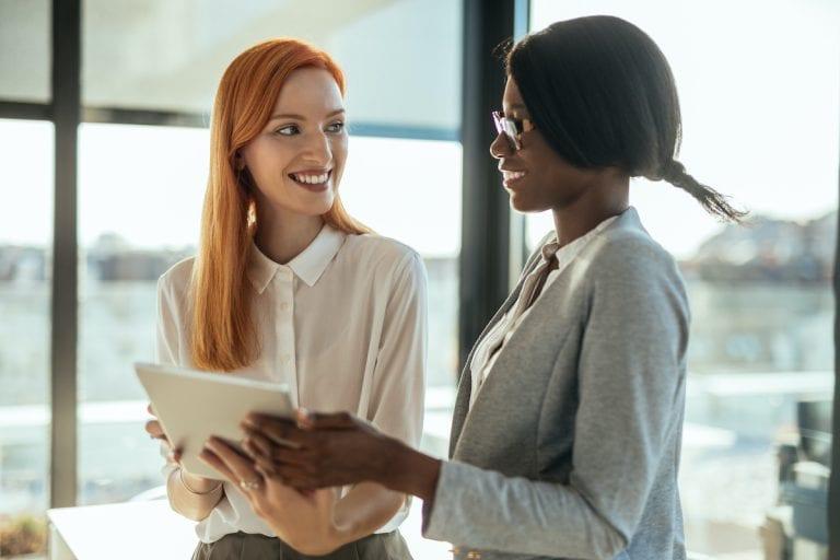 Bachelorarbeit Exposé schreiben – Profi-Tipps + Beispiele