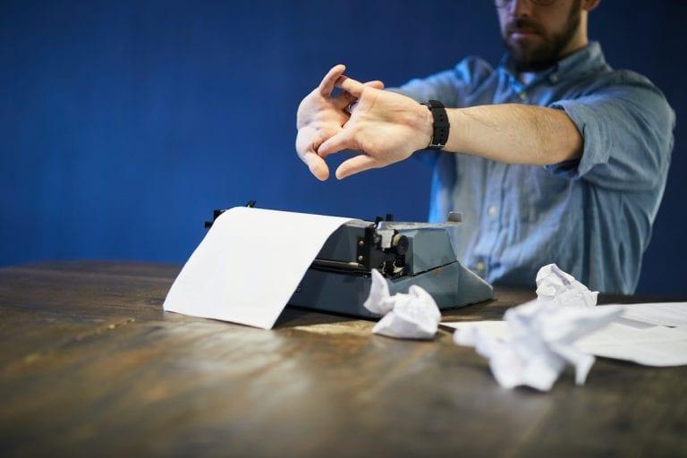 Fazit schreiben – darauf kommt es wirklich an