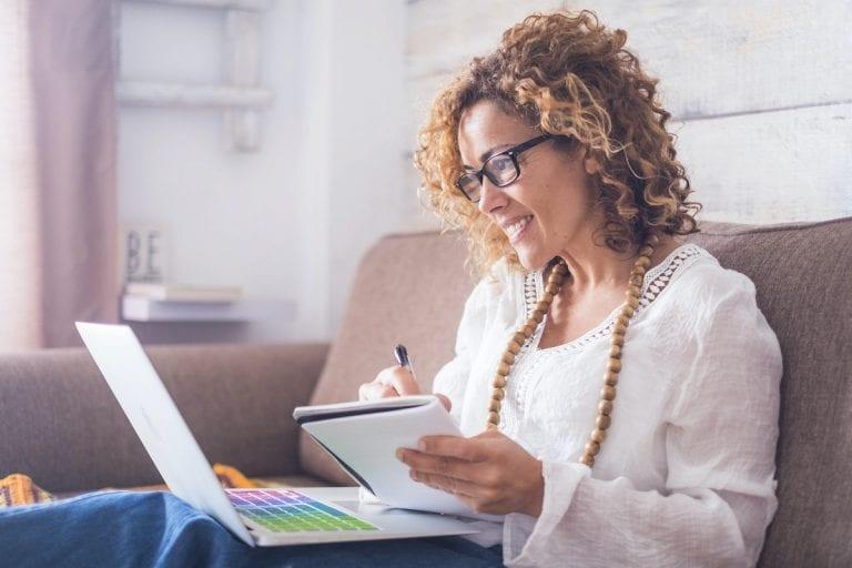 Exposé schreiben – Für Bachelor-, Master- oder Hausarbeit