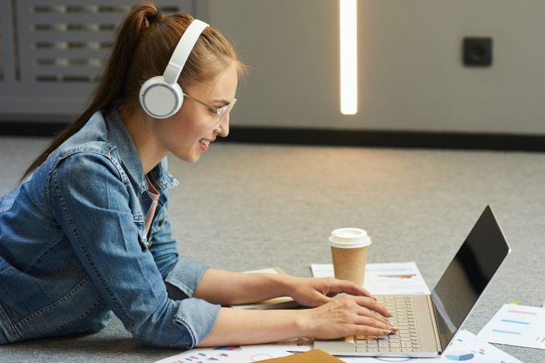 Bachelorarbeit Gliederung – Tipps und Beispiele für die perfekte Gliederung
