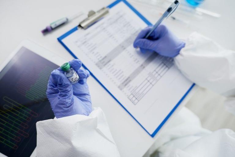 Qualitative Forschung – was ist das und wie funktioniert es?