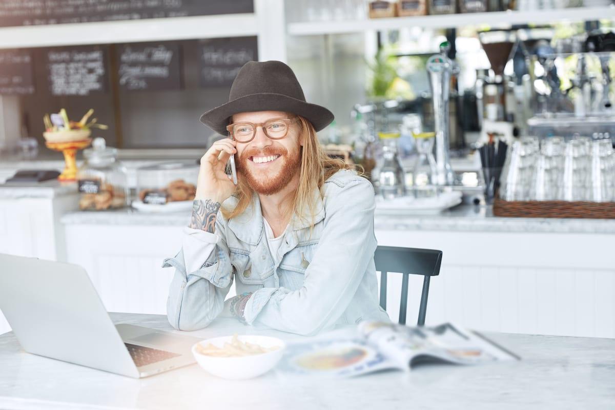Telefoninterview Tipps und Tricks