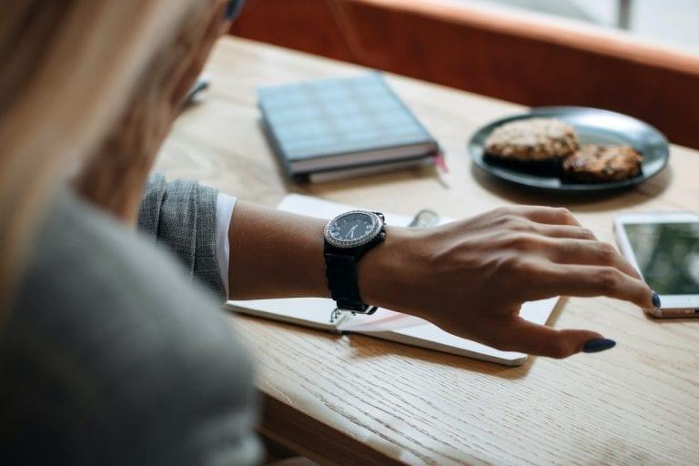 Zeitmanagement Methoden – übersichtlich zusammengefasst