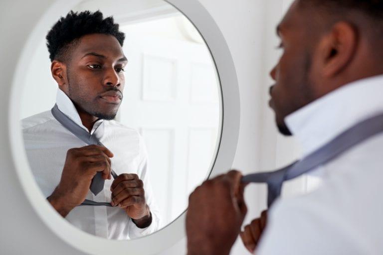 Reflexion schreiben – Anleitung & Profi-Tipps zur perfekten Reflexion